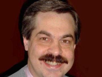 Gustavo Calardo - Representante CDN